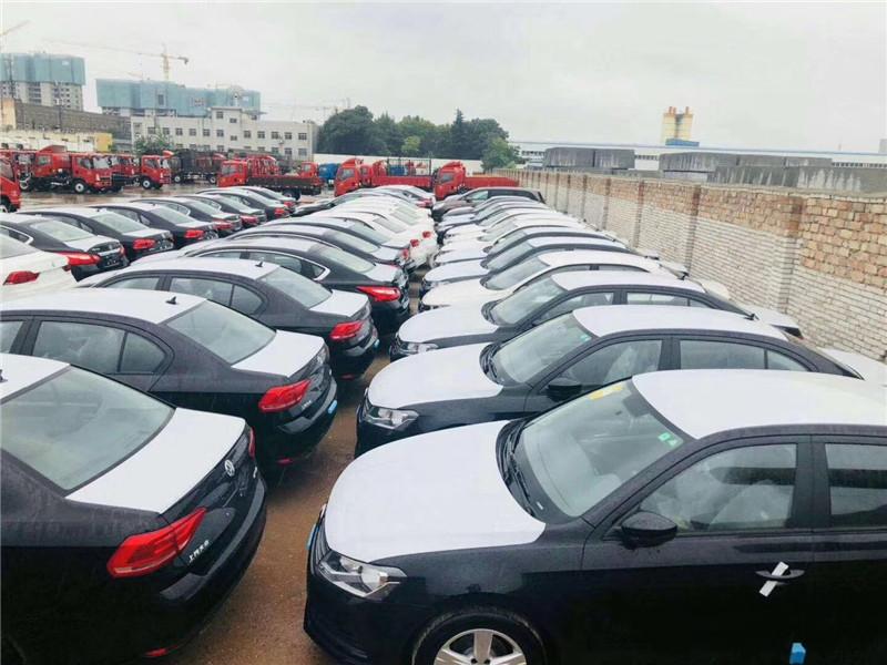 汉中特价车:大众帕萨特,迈腾,别克GL8,桑塔纳,本田雅阁,日产天籁